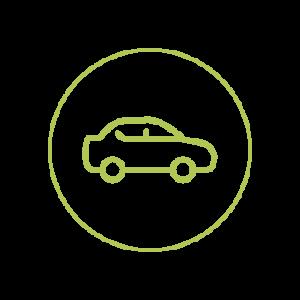 מוצרים לרכב